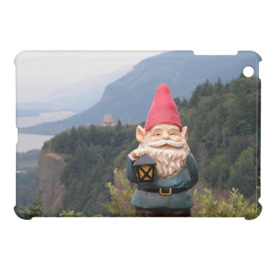 Vista Gnome iPad Mini Case
