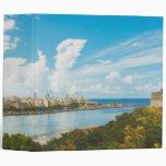 """Vista panorámica de La Habana, Cuba Carpeta 2"""""""