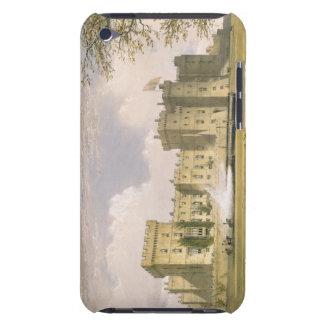 Vista suroriental del castillo de Windsor, de 'Win iPod Case-Mate Funda