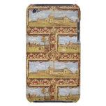 Vistas de la exposición internacional, 1862, Wallp iPod Case-Mate Funda
