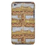 Vistas de la exposición internacional, 1862, Wallp iPod Case-Mate Carcasa