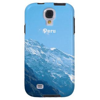 Vistas de Perú