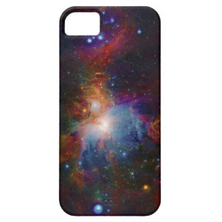 VISTA's infrared view of the Orion Nebula iPhone 5 Cases