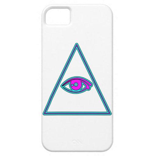 Visto lo el 1 iPhone 5 Case-Mate fundas