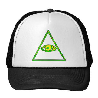 Visto lo los 3 gorra