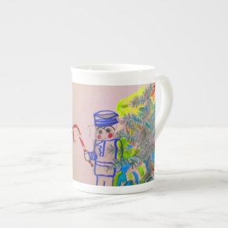 Visual Arts 828 Tea Cup