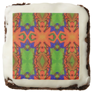 Visual Arts 857 Chocolate Brownie
