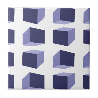 visual effect ceramic tile