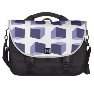 visual effect bag for laptop