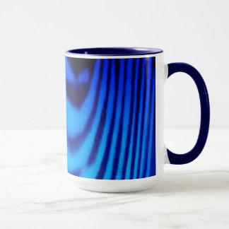 Visual Mug