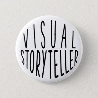 Visual Storyteller Pin