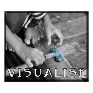 Visualise Posters