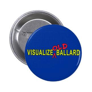 Visualize OLD Ballard Design Buttons