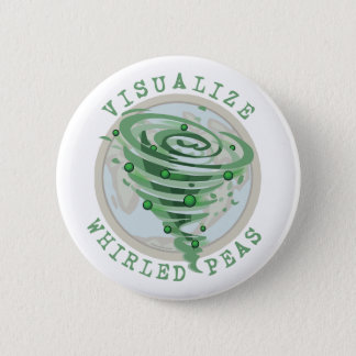 Visualize Whirled Peas Button