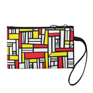 Vital Accepted Secure Skilled Coin Purse