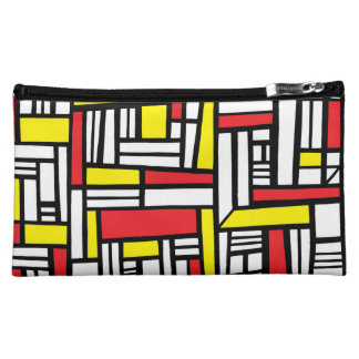 Vital Accepted Secure Skilled Cosmetic Bag