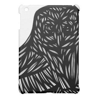Vital Convivial Genuine Restored iPad Mini Covers