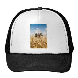 Vitaleta Chapel Trucker Hat