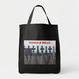 Vitalitá Italia Tote Bag