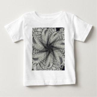 Vitalities Ruin Baby T-Shirt