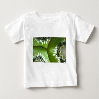 Vitamin C Baby T-Shirt