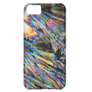 Vitamin C iPhone 5C Cases
