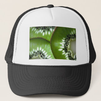Vitamin C Trucker Hat