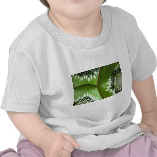 Vitamin C Shirts