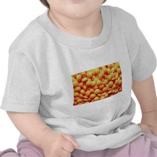 Vitamin c tshirt