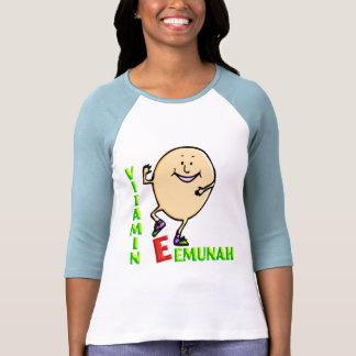 Vitamin E Shirt