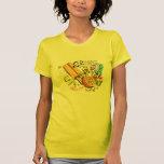 VitaminC Camiseta