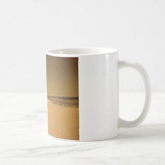 Vitange Old Orchard Beach Coffee Mug