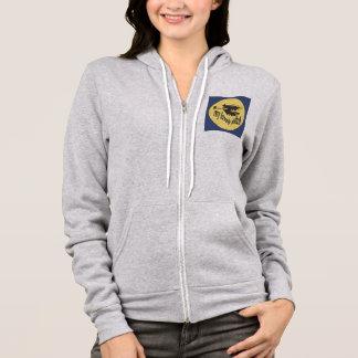 vitch hoodie