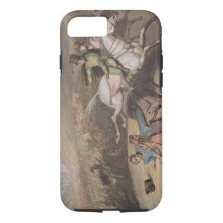Vitoria, el 21 de junio de 1813, 'de las victorias funda iPhone 7