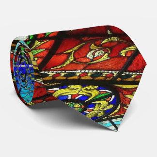 Vitral Corbatas Personalizadas