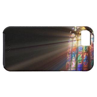Vitral iPhone 5 Case-Mate Cobertura