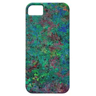Vitral iPhone 5 Carcasa