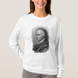 Vittorio Alfieri, 1846 T-Shirt