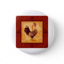 VIV53 Rooster 1.tif Button