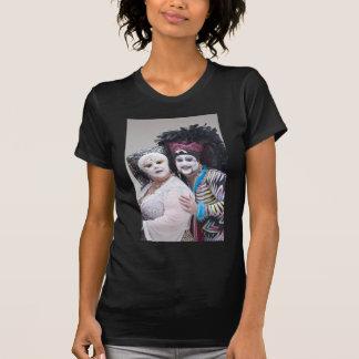 Viv and DeManda T-Shirt