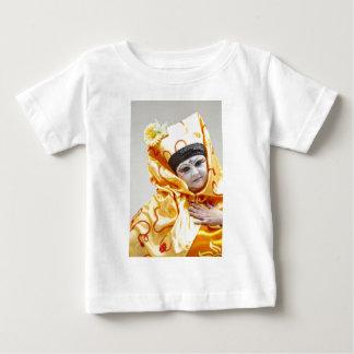 Viv Baby T-Shirt