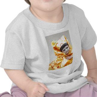 Viv Camiseta