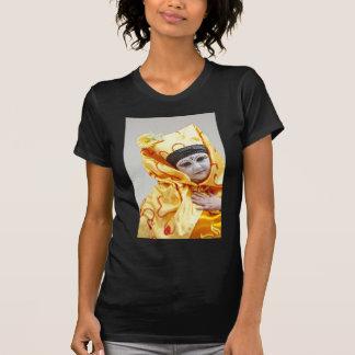 Viv T-Shirt