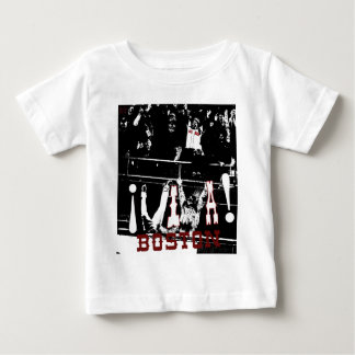 Viva Boston! Baby T-Shirt