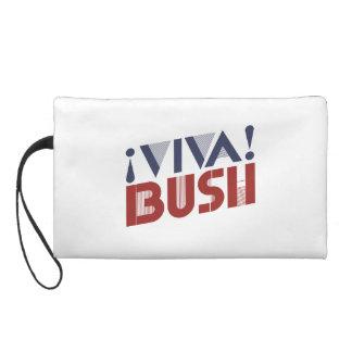 VIVA BUSH - .PNG