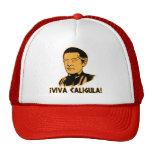 Viva Caligula Hat