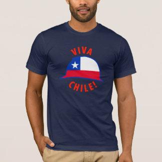 Viva Chile! T-Shirt