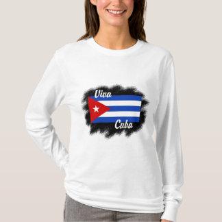 Viva Cuba T-Shirt