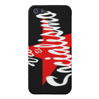 Viva El Socialismo! Covers For iPhone 5