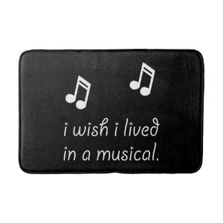 Viva en Musical